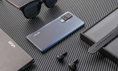 Vivo launches X50 Series smartphone: Check Expected Price and Specifications