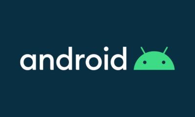 Android new Features: Here's 5 things you can do with Android Phones