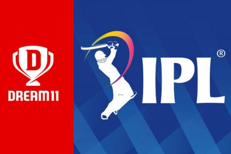 IPL 2020: BCCI officially announces Drem11 as title sponsor