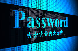 10 mistake you should never do while choosing a password