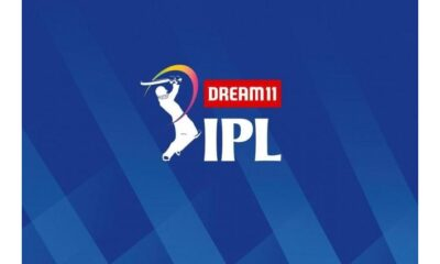 How to watch IPL 2020 Live Streaming on Mobile?