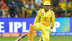 IPL 2020 Schedule: CSK full list of fixtures, timing, squad and more
