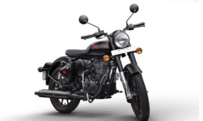 Royal Enfield Classic 350, Bullet 350, Himalayan, 650 Twins: Retails sales from August 2020
