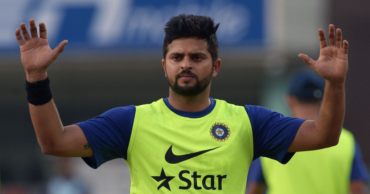 Sorry CSK fans, Suresh Raina is not coming back; clarifies CSK CEO