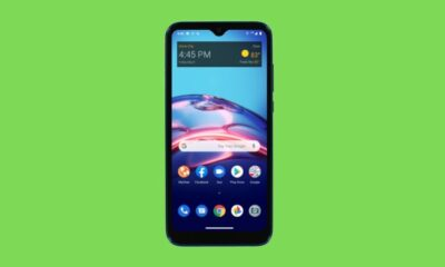 Motorola Moto E7 Full Specifications leaked by Online retailer