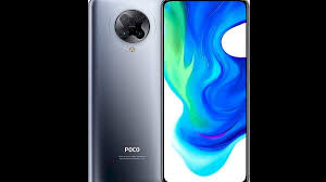 Poco F2 to launch in India at Rs 19,999: Check details