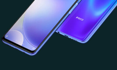 Poco teases Poco M3 launch for November 24: What to expect