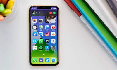 16 Tips to Improve Security and Privacy in iOS 14