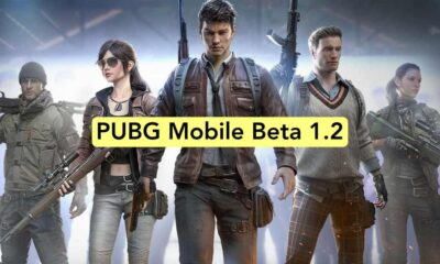 PUBG Mobile Beta 1.2 version rolling out: Here's how to download APK file