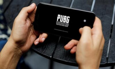 PUBG Mobile India has not been granted Permission for Launch