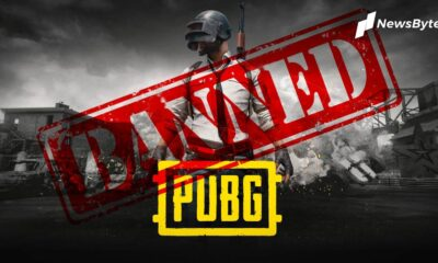 PUBG Mobile bans 2 million players between Dec 18-24