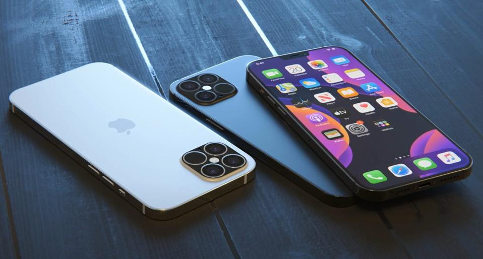 Apple New iPhone 13 (2021) Release Date, Leaks, Price, News: All you need to know