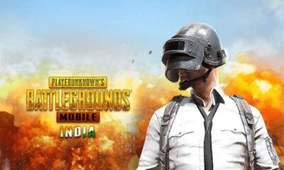 PUBG Mobile India: PUBG Mobile Download, Update, Beta APK, Release Date