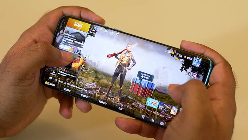 PUBG Mobile still playable with this 5-second trick: Here's how