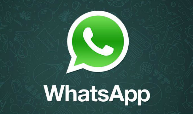 Stop using WhatsApp if you Don't Like its Privacy Policy: Delhi High Court