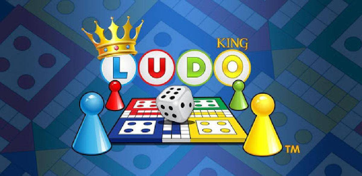 Two new features added to 'Ludo King'; Quick Ludo and five to six player modes