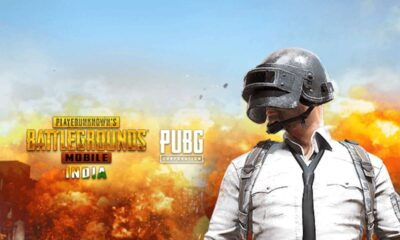 Why PUBG Mobile India launch will be delayed