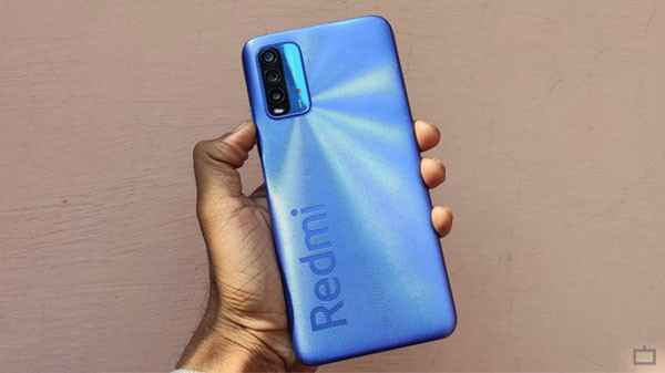 Xiaomi Redmi 9T to launch on January 2021: All you need to know