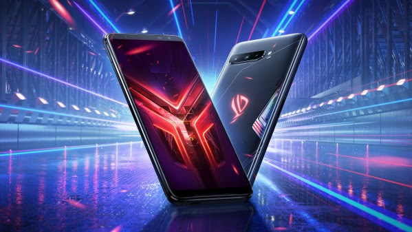 Asus ROG Phone 4: Check release date, price, news and leaks