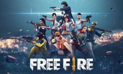 How to become a Free Fire Pro Player?