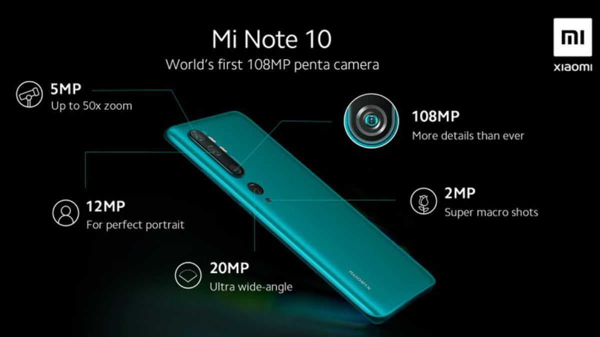 Redmi Note 10 to come with 120 Hz display: Release Date, Specs, and more