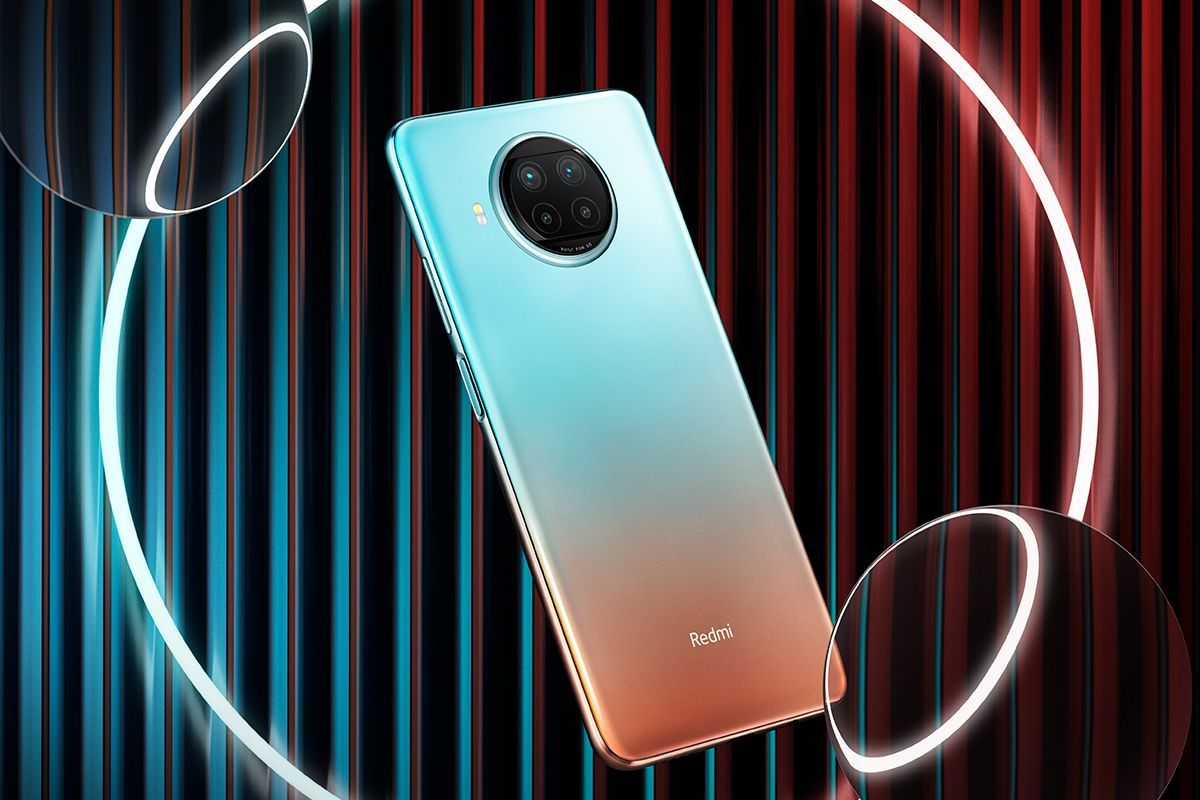 Realme Narzo 30A launched in India: Check Price & Specifications