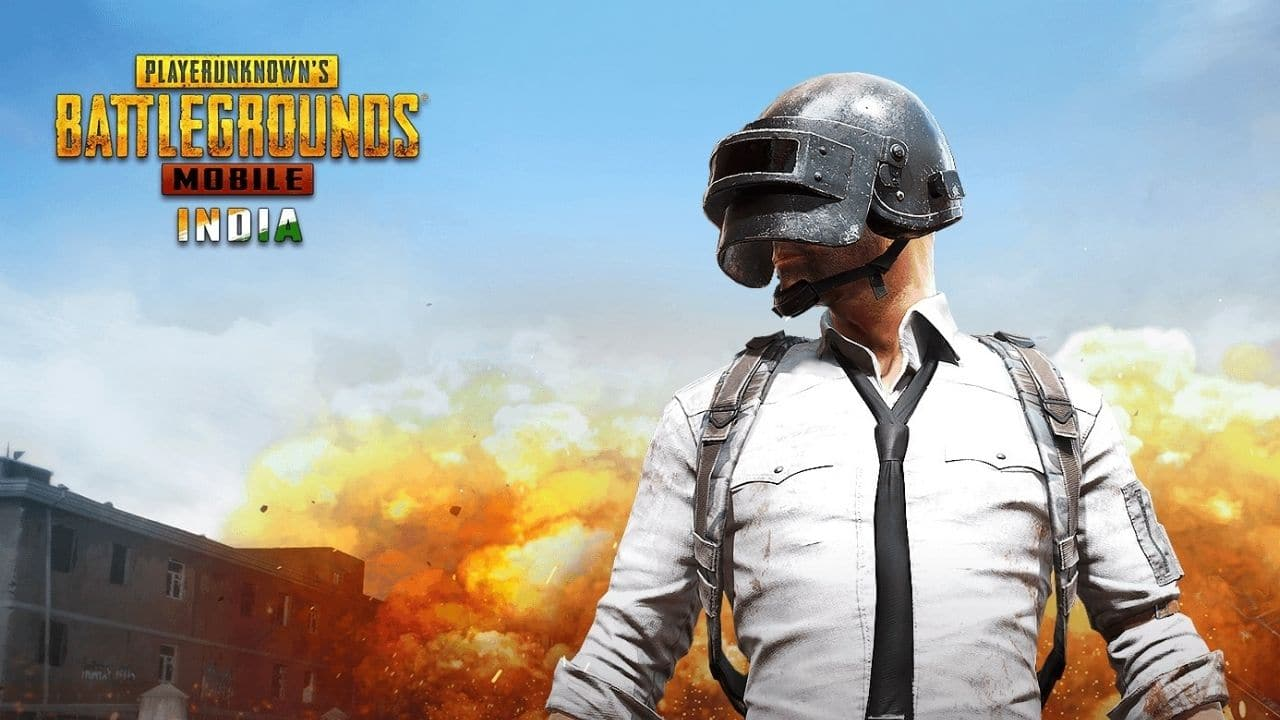 PUBG Mobile India has been given a green signal by the government: GodNixon Gaming
