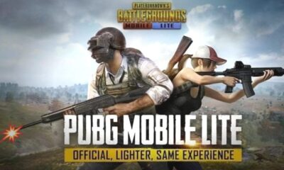 PUBG Mobile Lite Season 23: To bring a new Winner Pass