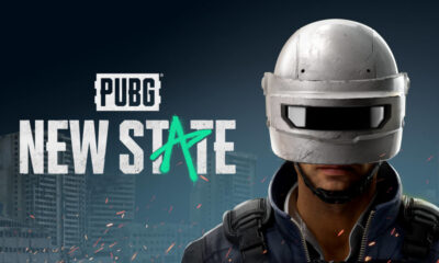 PUBG New State Launch Date, New Features, Details, And More