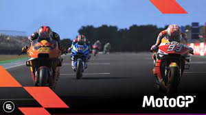 MotoGP 22: Release Date, Pre-Order, Gameplay, Price, Features & more