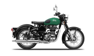 Royal Enfield Bullet 350, Classic 350, Meteor 350, others: Wholesales rise 84 per cent in March 2021