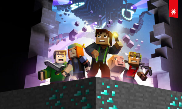 10 Things You Might Not Know About Ores in Minecraft