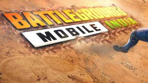 Battlegrounds Mobile India likely to have exclusive in-game cosmetics and features