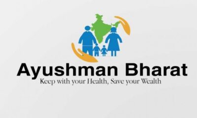 How to get benefit from Ayushman Bharat Yojana for COVID-19 Treatment