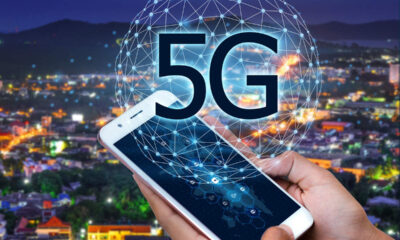Indian Government Approves 5G Networks Trials; No Chinese test for Trials