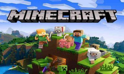 Minecraft: 10 Tips and Tricks to Explore Safely