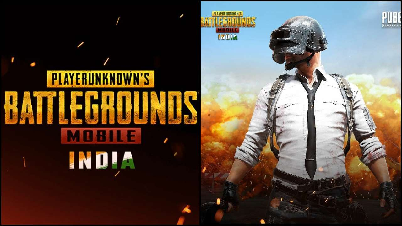 PUBG Mobile Might Come Back To India Under The Name 'Battlegrounds Mobile India'