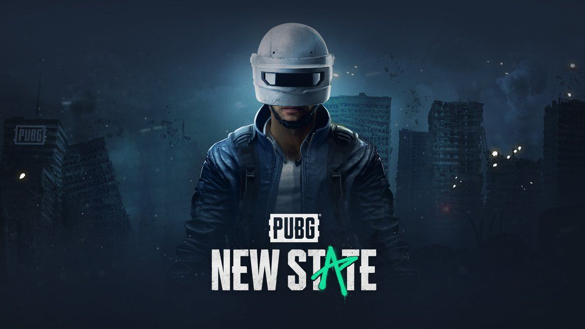 First Look Into PUBG New State Troi Map: List Of Locations And More