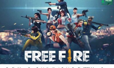 How to Download Garena Free Fire OB28 Update on Android devices