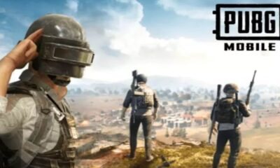 PUBG Mobile Lite Update New Version: Here's how to Download for Android Users