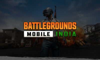 Battlegrounds Mobile India: How To Deal With Camper in BGMI