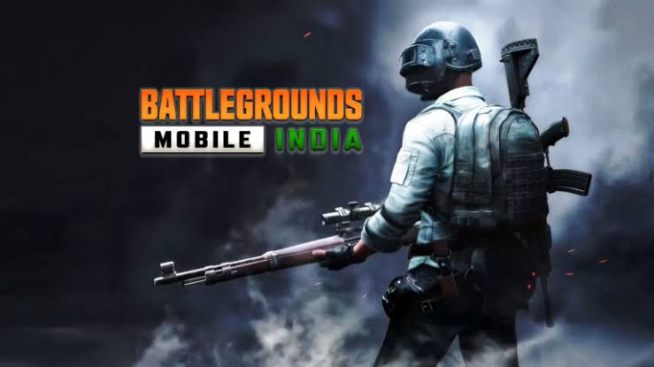 Battlegrounds Mobile India: Top 5 Tips to increase F/D Ratio in BGMI