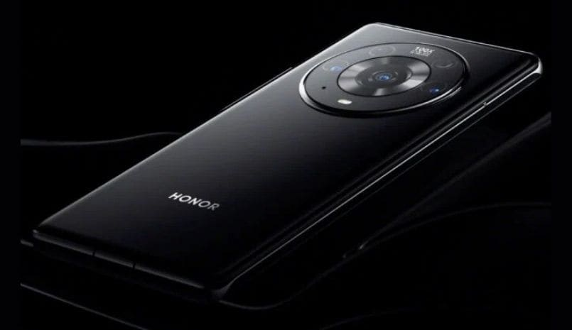Honor Magic 3 Series with IMAX Cameras: Check Price and Specifications