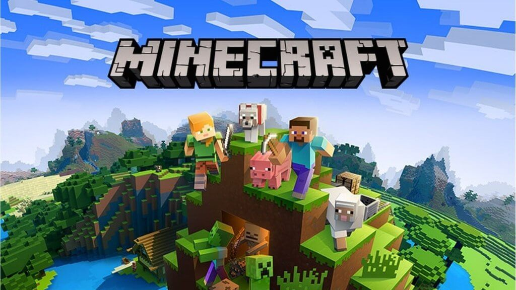 How to Download Mods in Minecraft Pocket Edition; Steps to Install Mods