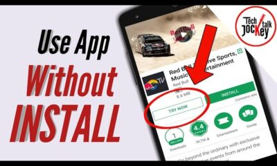 How to play Free Fire without downloading the game via Google Play Instant
