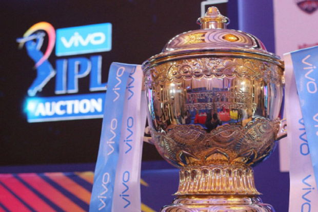 Auction for New IPL teams likely to take place on October 17