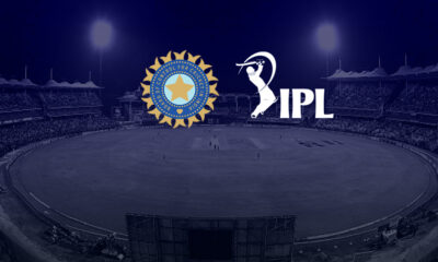 IPL: BCCI keen to welcome Lucknow as a new IPL City