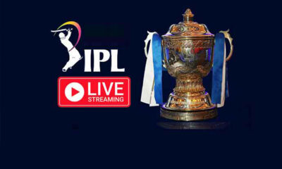 IPL 2021 CSK vs MI Live: How to watch Chennai Super Kings vs Mumbai Indians Live Streaming in India