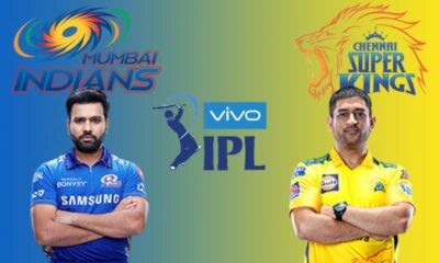 IPL 2021 CSK vs MI Playing11, Head to Head, Abu Dhabi Weather and Pitch Report