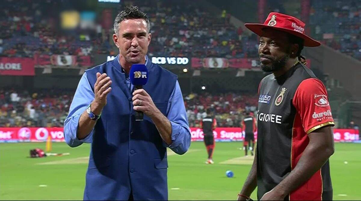 IPL 2021: How players will be available for IPL after cancellation of Test- Kevin Pietersen